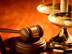 Юридические услуги в юзао